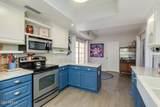 5505 Mclellan Road - Photo 28