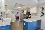 5505 Mclellan Road - Photo 29