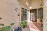5505 Mclellan Road - Photo 40