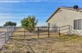 25413 Pueblo Avenue - Photo 35