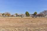 25413 Pueblo Avenue - Photo 40