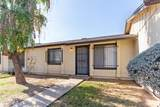 3120 67TH Lane - Photo 1