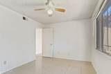 3120 67TH Lane - Photo 10