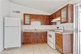 3120 67TH Lane - Photo 13