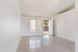 3120 67TH Lane - Photo 2