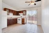 3120 67TH Lane - Photo 3