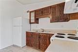 3120 67TH Lane - Photo 4