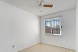 3120 67TH Lane - Photo 6