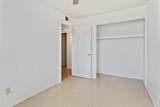 3120 67TH Lane - Photo 7