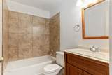 3120 67TH Lane - Photo 8