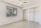 3120 67TH Lane - Photo 9