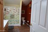 11411 91ST Avenue - Photo 26