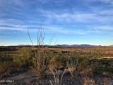 00XX Grantham Ranch Road - Photo 1