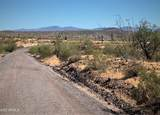 00XX Grantham Ranch Road - Photo 2