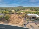 27414 Agua Verde Drive - Photo 3