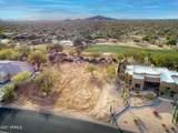 27414 Agua Verde Drive - Photo 4