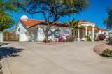 10800 Cactus Road - Photo 3
