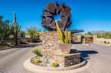 10800 Cactus Road - Photo 5