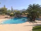 10800 Cactus Road - Photo 6
