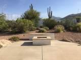 10800 Cactus Road - Photo 7