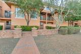6940 Cochise Road - Photo 2