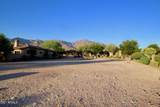 2928 Prospector Circle - Photo 11