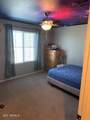 18133 Louise Drive - Photo 10