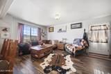 18245 Tawny Lane - Photo 5