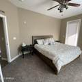 7601 Indian Bend Road - Photo 16