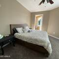 7601 Indian Bend Road - Photo 18