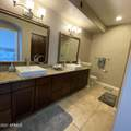 7601 Indian Bend Road - Photo 19