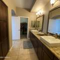 7601 Indian Bend Road - Photo 21