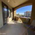 7601 Indian Bend Road - Photo 26