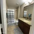 7601 Indian Bend Road - Photo 30