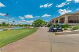 7601 Indian Bend Road - Photo 32