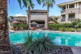 7601 Indian Bend Road - Photo 41