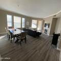 7601 Indian Bend Road - Photo 6
