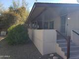 2501 Wickenburg Way - Photo 2