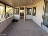 2501 Wickenburg Way - Photo 5