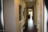3067 Maplewood Street - Photo 10