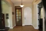 3067 Maplewood Street - Photo 8