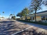 625 Mckellips Road - Photo 31
