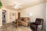 16715 El Lago Boulevard - Photo 8