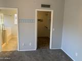 6905 Lomita Avenue - Photo 20