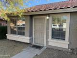 6905 Lomita Avenue - Photo 3