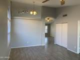 6905 Lomita Avenue - Photo 5