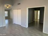 6905 Lomita Avenue - Photo 6