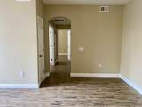 1701 Colter Street - Photo 8