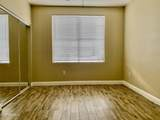 1701 Colter Street - Photo 9