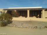 10324 Cactus Road - Photo 1